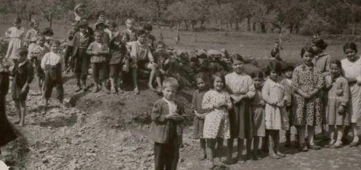Escuela-Rural-Dos-Siglos