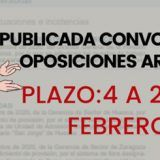Opos2021-EEMM-Aragon-Convocatoria