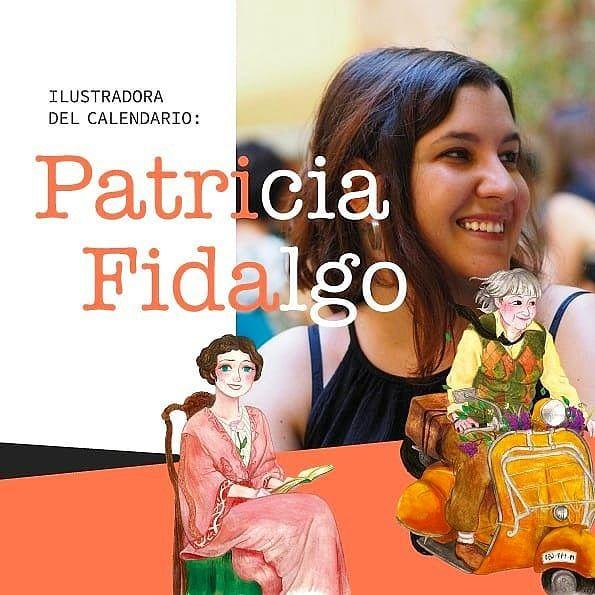 Patricia-Fidalgo-01