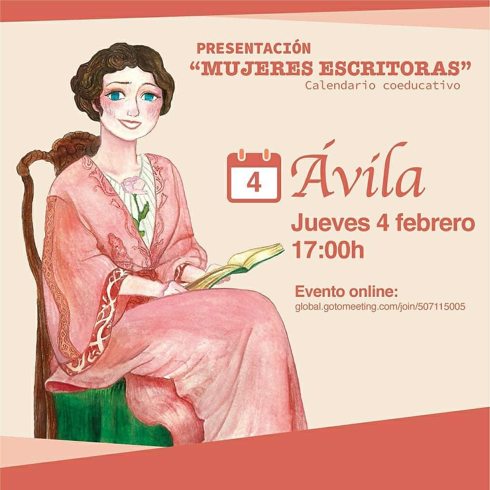 Presentacion-Avila-01
