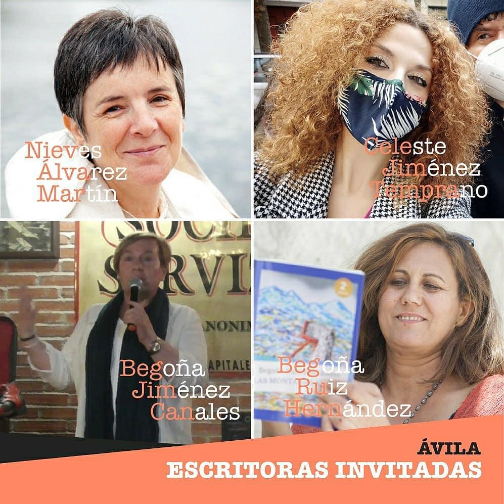Presentacion-Avila-02