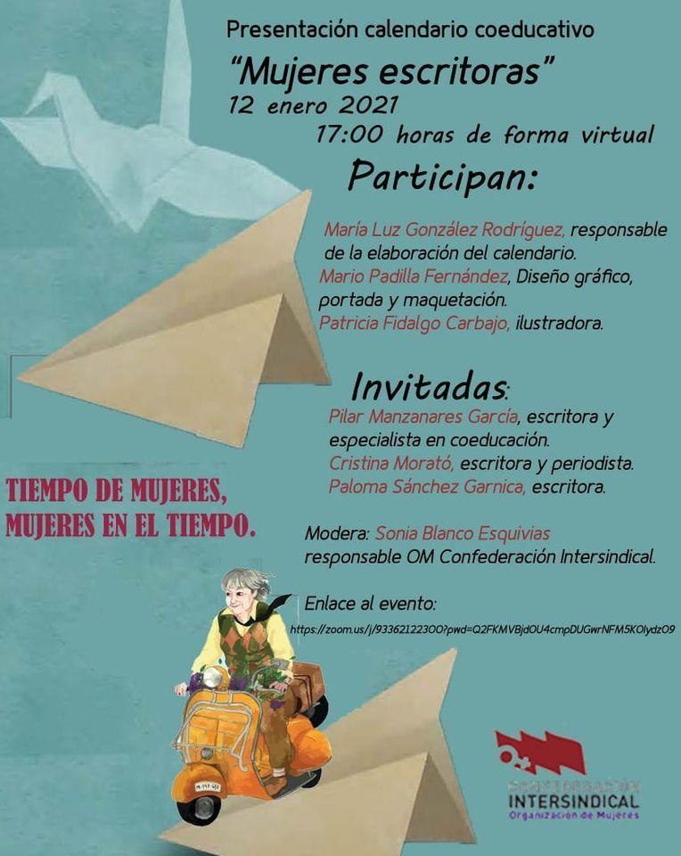 Presentacion-Virtual-Calendario-12-01-21