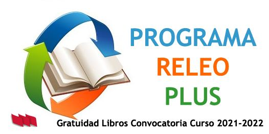 Programa-Releo-Plus-21-22