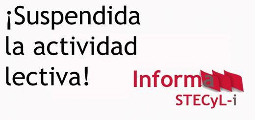 STECyL-i-Informa