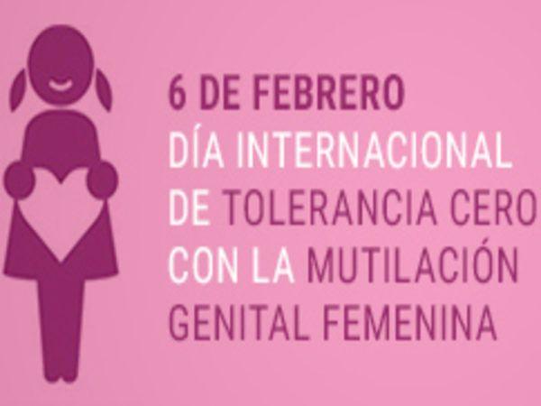 6_de_febrero_dia_internacional_de_tolerancia_cero_con_la_mutilacion_genital_femenina_800x600