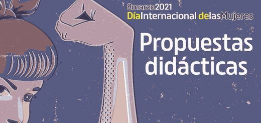 8M2021-Propuestas-Didacticas