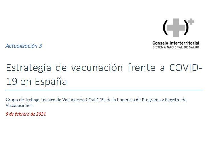 COVID-19_Actualizacion3_EstrategiaVacunacion