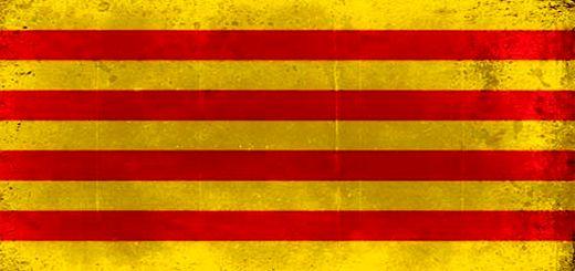 Cataluña-520x245