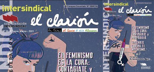 Clarion55Portada-520x245