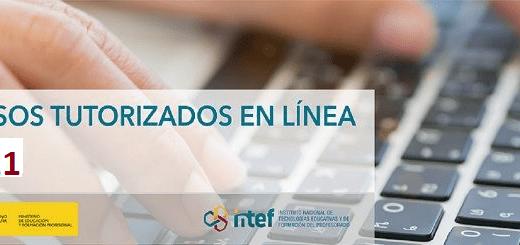 INTEF-Cursos-Tutorizados-2021