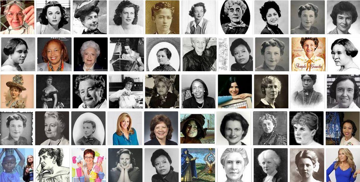 Mujeres-Con-Ciencia