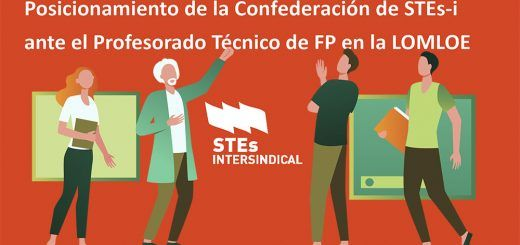 Posicionamiento_STEs_FP-1