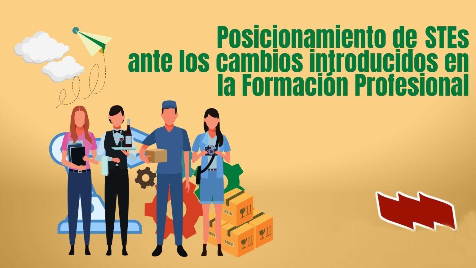 Posicionmiento-STEs-PTFP