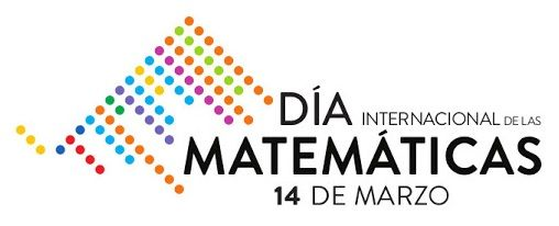 14Marzo-Dia-Internacional-Matematicas