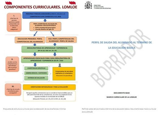 Componenentes-Curriculares-Perfil-Salida-Educacion-Basica