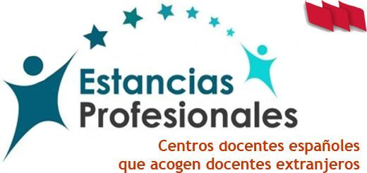 Estancias-Profesionales-Extranjeros