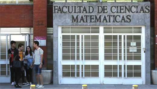 Facultad-Matematicas-Complutense-520x290