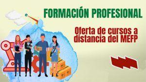 Formacion-Profesorado-FP-520x290