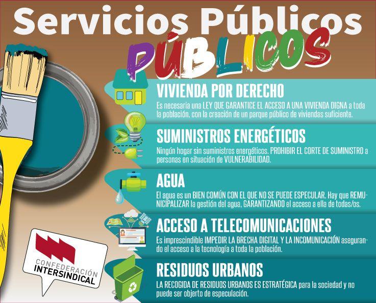 Infografia_01_Vivienda_SSPublicos
