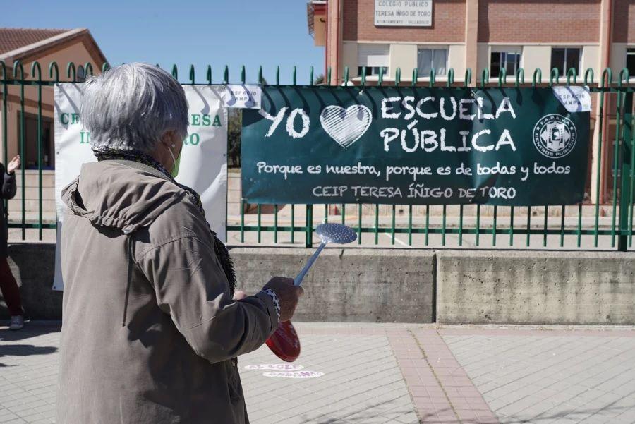 Pancarta-EP-Colegio-Teresa-Iñigo