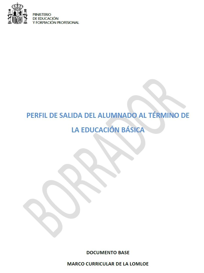 Perfil-Salida-Educacion-Basica-2021-03-23