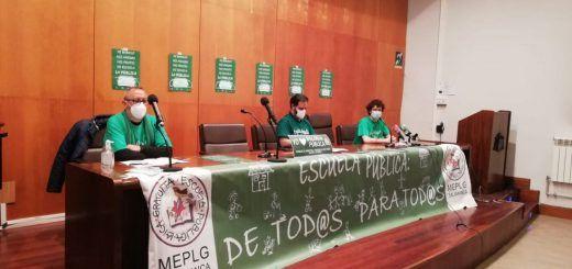 Plataforma-Escuela-Publica-Salamanca