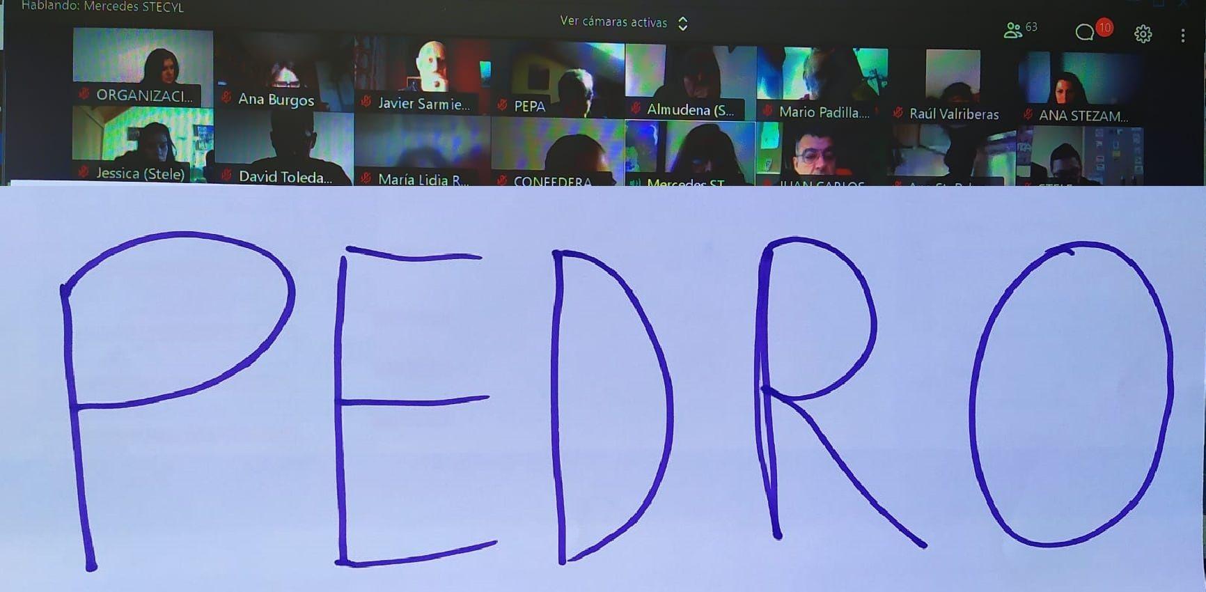 Pleno-Federal-06-03-2021-Pedro