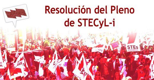 Resolucion-STECyL-i-520x270
