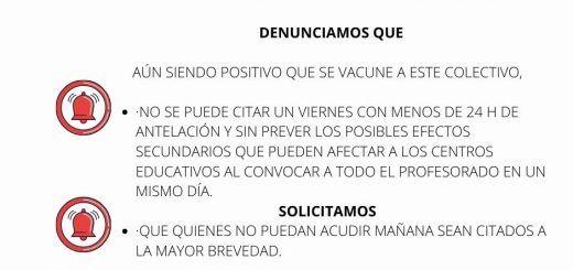 Vacunacion-Burgos