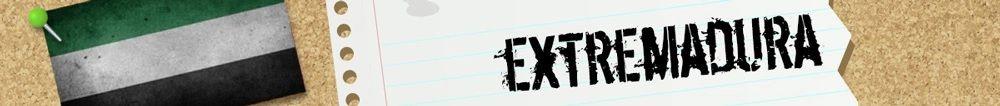 banner_extremadura
