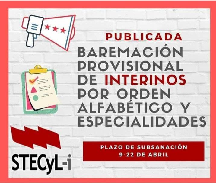 Baremacion-provisional-interinidades-21-22