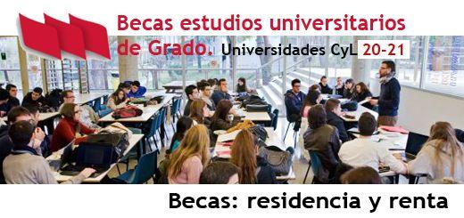 Becas-Grado-CyL-20-21