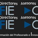 CFIE-Asesores-Directores
