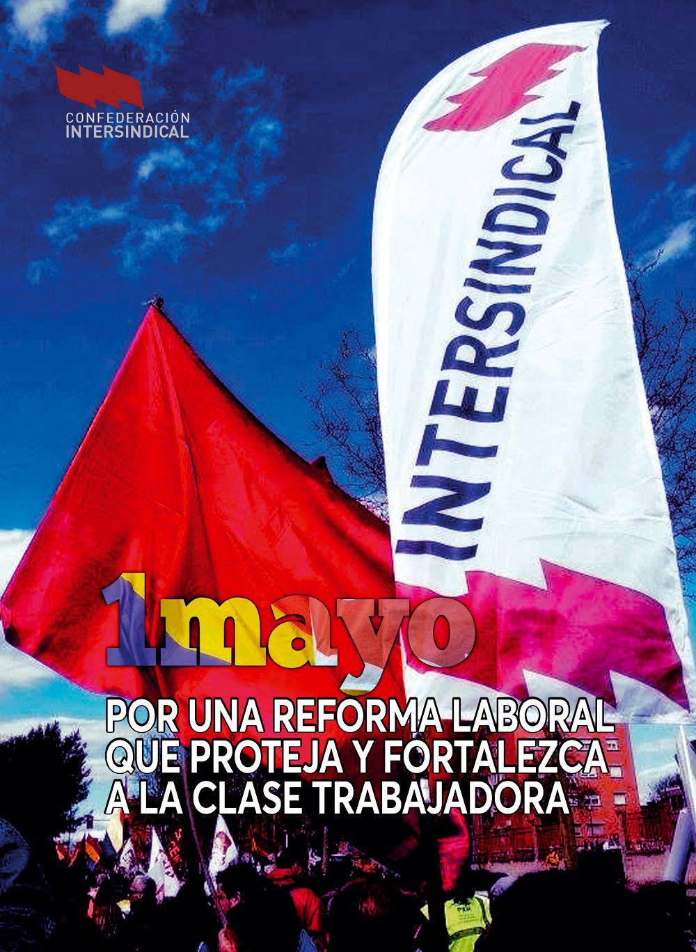 Cartel-1mayo2021-1000x1368