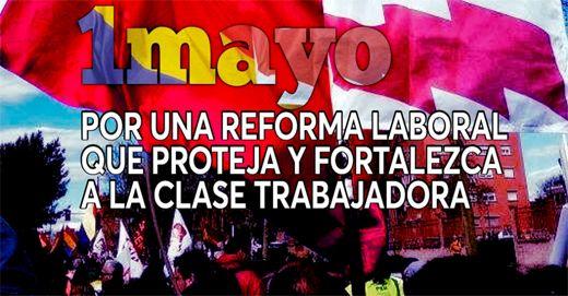 Cartel-1mayo2021-520x270
