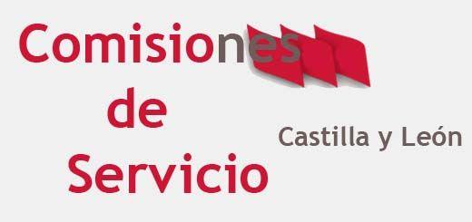 Comisiones-Servicio-CyL