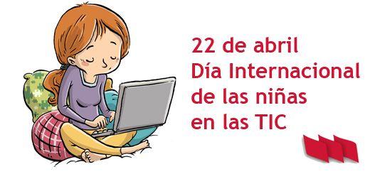 Dia-Internacional-TIC-22Abril