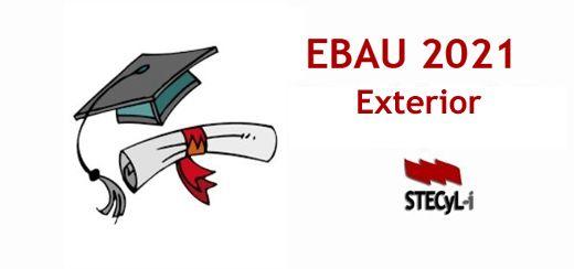 EBAU-2021-exterior