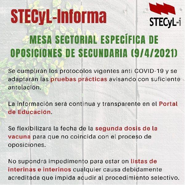 Informe-Mesa-Sectorial-09-04-2021-STECyL