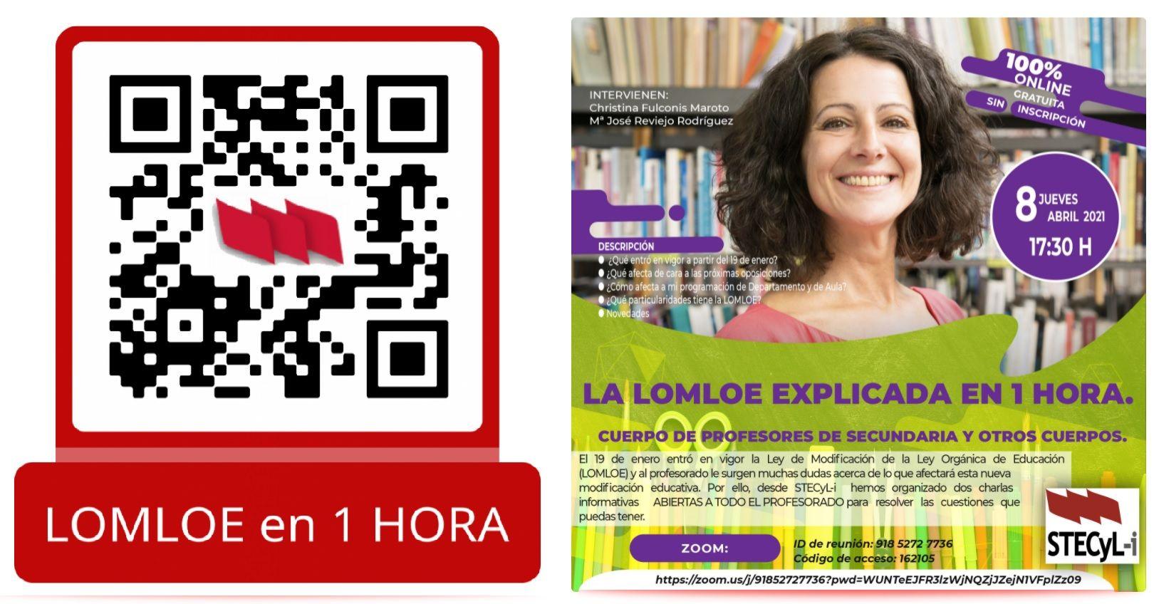 LOMLOE-1HORA-EEMM-QR