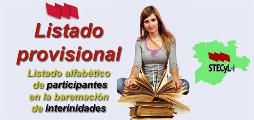 Listado-alfabetico-provisional-interinidades-21-22