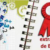 Premios-Extraordinarios-Bachillerato-CyL