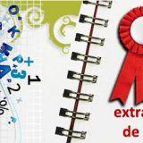Premios-Extraordinarios-Secundaria-CyL