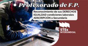 Profesorado_FP_LOMLOE-520x270