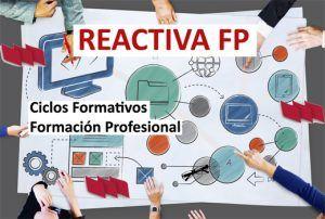 ReactivaFP-20-21-520x350