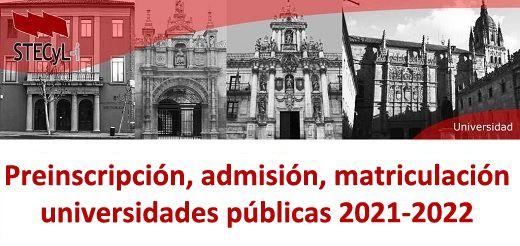 Universidades-CyL-PAM-21-22