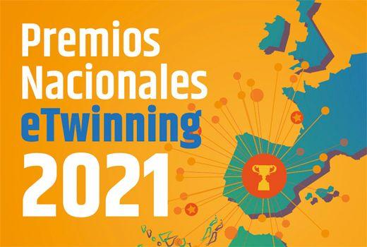 eTwinning-PREMIOS2021