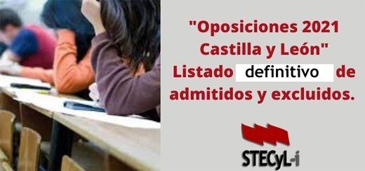 oposiciones2021-Admitidos-Definitivo