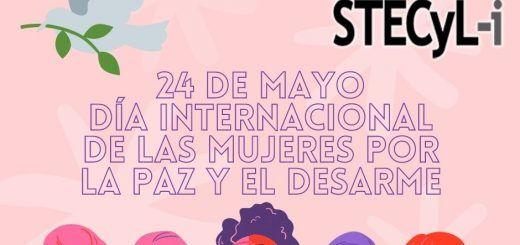 24mayo-dia-internacional