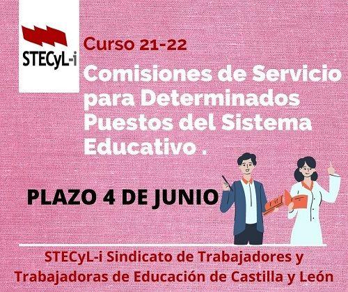 CCSS-Programas-Educativos-21-22